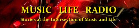 Music Life Radio