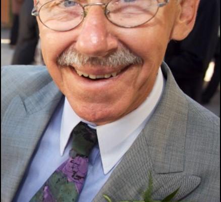 Tom Mulder 2007