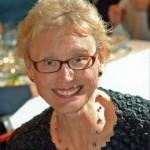 038 – Relentless: Carole Sauter