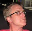 049 – Drummer's Day: Steve Moriarty (1/2)