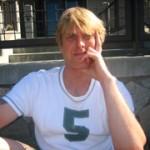 050 – Drummer's Day: Steve Moriarty (2/2)