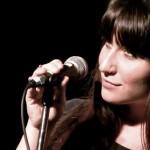 066 – Bohemian Soul Diva: Antonia Vai