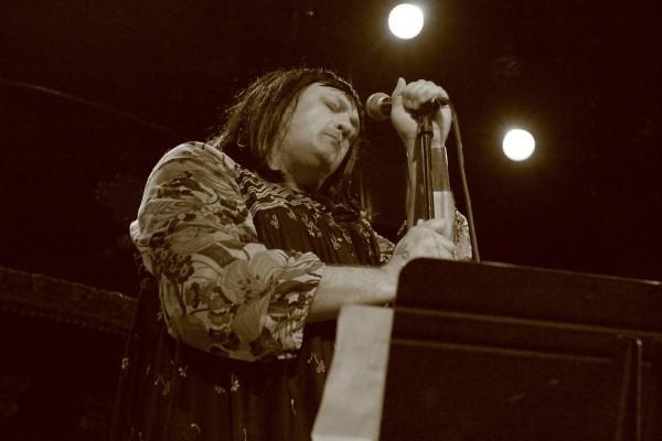 Carletta Sue Kay