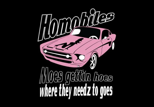 ks-homobiles-mustang