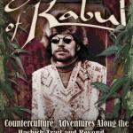 080 – The Bandit of Kabul: Jerry Beisler