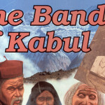 080 – The Bandit of Kabul: Jerry Beisler