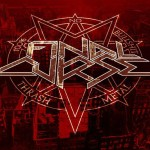 Final Curse Logo