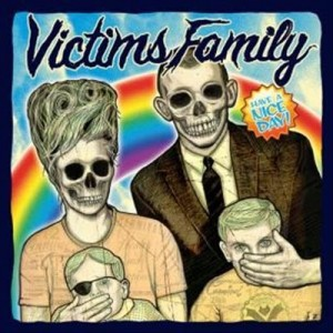 7-have_a_nice_day_import-victims_family-20397095-frnt
