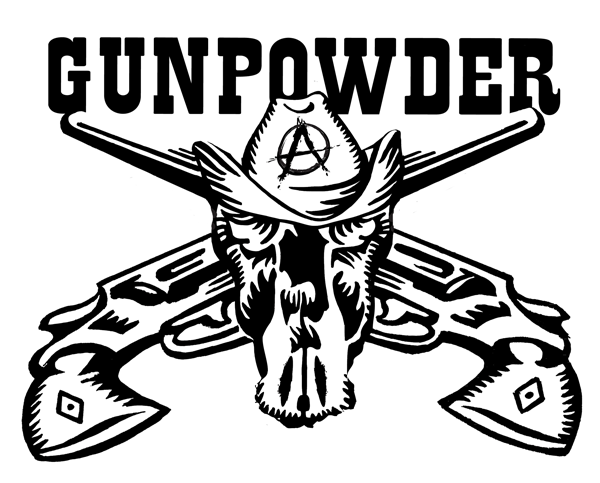 Gunpowder-Logo