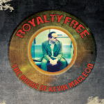 101 – Royalty Free: Ryan Camarda & Kevin MacLeod