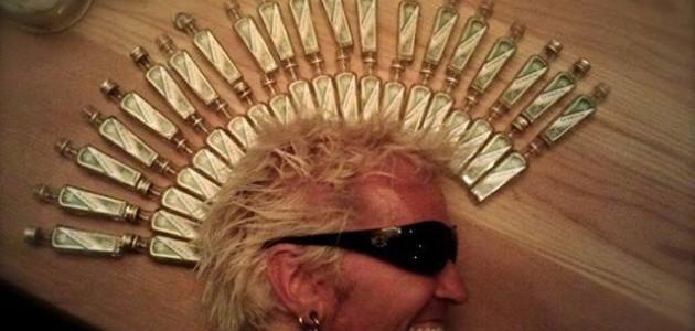105 – Human Punk: Marco Thiede