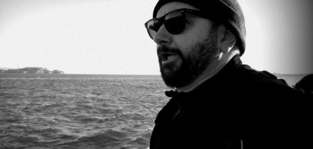 117 – Slackbone: Chris Korp