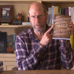 063 – Dangerous Animals Club : Stephen Tobolowsky