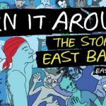 122 – Turn It Around: The Story of East Bay Punk